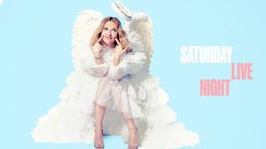Actress American Blonde Scarlett Johansson 3840x2160 Wallpaper