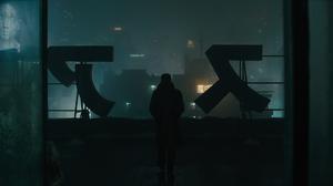 Blade Runner 2049 Ryan Gosling 2048x1307 Wallpaper