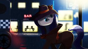 TV Show My Little Pony Friendship Is Magic 5000x2800 Wallpaper