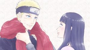 Hinata Hy Ga Naruto Uzumaki 4338x3071 wallpaper