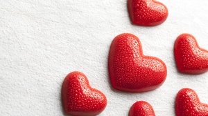 Love Romantic 5616x3744 Wallpaper