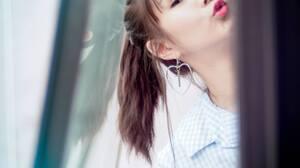 Women Asian 2048x1536 wallpaper
