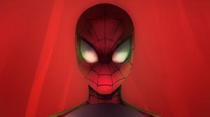 Marvel Comics Spider Man 2160x1215 Wallpaper
