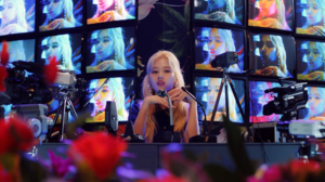 Twice Twice Sana K Pop Camera 1920x1080 Wallpaper