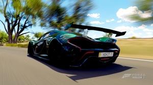 Car Forza Horizon 3 Mclaren P1 1920x1080 Wallpaper