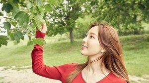 SNSD Taeyeon Kim Taeyeon Girls Generation Asian K Pop 2068x1379 Wallpaper
