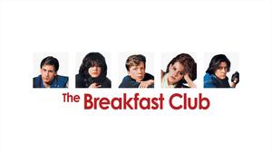 Movie The Breakfast Club 2000x1125 wallpaper