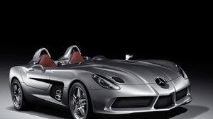 Vehicles Mercedes 1600x1200 Wallpaper