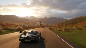 Video Game Forza Horizon 4 2560x1440 wallpaper