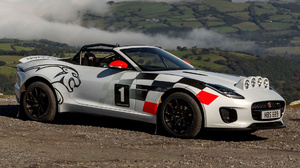 Rallye Race Car Sport Car White Car Car 1920x1080 Wallpaper
