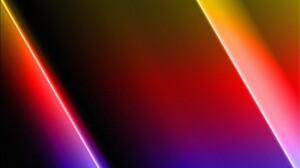 Abstract Diagonal Lines Texture 4210x2977 Wallpaper