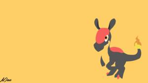 Raptorch Pokemon 13416x7347 Wallpaper