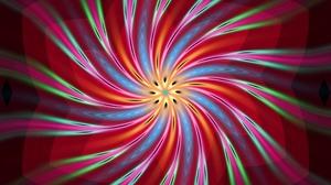 Colors 1920x1200 Wallpaper