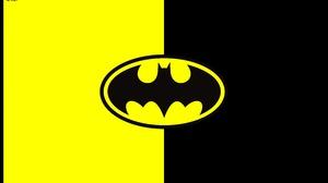 Batman Batman Logo Batman Symbol 5120x3200 Wallpaper