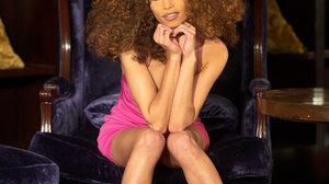 Women Legs Pink Dress Heels 2000x2999 Wallpaper