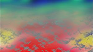 Brightness Abstract Trippy Digital Art 1920x1080 Wallpaper