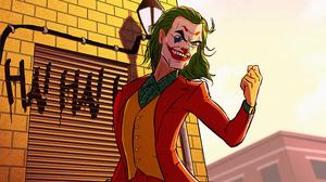 Dc Comics 3000x1687 Wallpaper