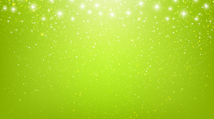 Abstract Sparkles 3840x2400 Wallpaper