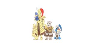 Dark Souls Artorias The Abysswalker Armor Knight 2560x1440 Wallpaper