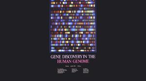 DNA Science 1920x1080 Wallpaper