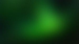 Blur Green 5120x2880 Wallpaper