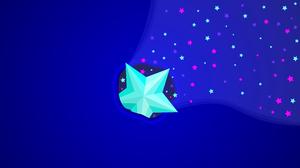 Stars 8000x4500 Wallpaper