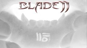 Movie Blade Ii 1280x1024 wallpaper