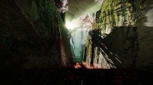 Destiny 2 Video Game Destiny 2 Shadowkeep 1920x1080 wallpaper