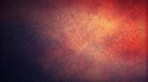 Texture Red Grunge 5000x3690 Wallpaper