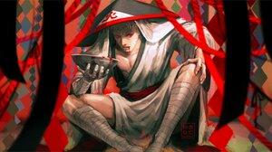 Uzumaki Naruto Naruto Anime Boruto Naruto Next Generations Anime Boys 2461x1369 Wallpaper