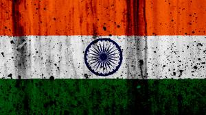 Flag Flag Of India 3840x2400 Wallpaper
