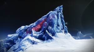 Destiny 2 Video Game Destiny 2 Shadowkeep Destiny 2 Beyond Light 2560x1440 wallpaper