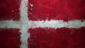 Danish Flag Flag Flag Of Denmark 1920x1080 Wallpaper