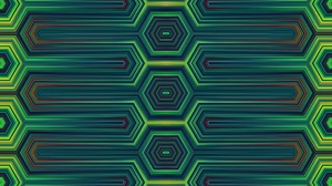 RETOKA Pattern Abstract Lines Diagonal Lines Colorful Digital 3920x2800 Wallpaper