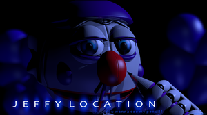 Video Game Five Nights At Freddy 039 S Sister Location 7040x3960 wallpaper