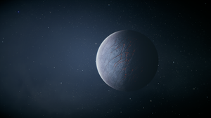 Moon Space Star Wars Battlefront Ii 2017 1920x1080 Wallpaper