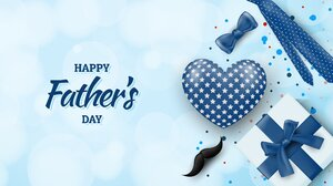 Happy Father 039 S Day 5608x3155 wallpaper