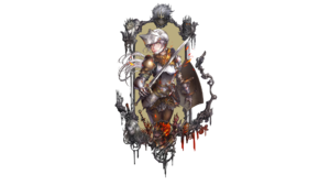 Dark Souls Chosen Undead Dark Souls Knight Sword Shield Armor Jay B Lee 2560x1440 Wallpaper