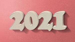 Holiday New Year 2021 2200x1375 Wallpaper
