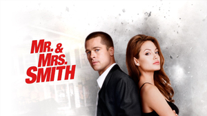 Movie Mr Amp Mrs Smith 2000x1125 Wallpaper