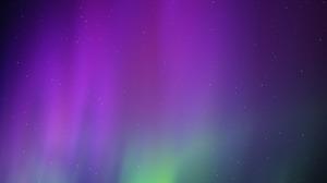 Earth Aurora Borealis 6000x4000 Wallpaper