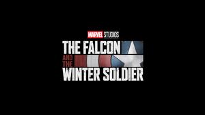 The Falcon And The Winter Soldier Falcon Captain America The Winter Soldier Marvel Comics Marvel Cin 1920x1080 Wallpaper