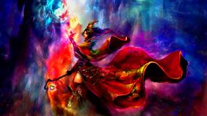 Diablo Iii Wizard Diablo Iii 1920x1200 Wallpaper