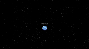 Pixel Art Pixelated Quote 1920x1080 Wallpaper