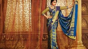 Celebrity Shriya Saran 2925x1950 Wallpaper