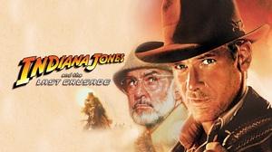 Harrison Ford Sean Connery 2000x1125 Wallpaper