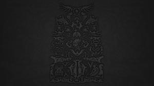 Artistic Tattoo 2560x1440 Wallpaper