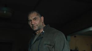 Blade Runner 2049 Dave Bautista 2048x1317 Wallpaper
