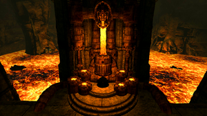 Skyrim The Elder Scrolls 1920x1080 wallpaper
