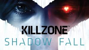 Killzone Shadow Fall 2560x1440 Wallpaper